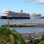 Porto Santa Maria Hotel Φωτογραφία