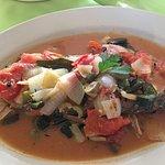 Foto de Restaurante La Ola