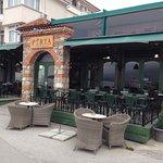 Restaurant Porta