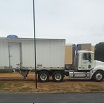 Comfort Suites Natchitoches Picture