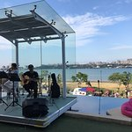 BaLi Waterfront照片