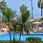 Photo of ClubHotel Riu Costa del Sol