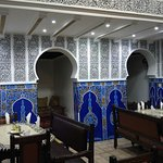 Photo of Al-Kasbah Restaurant