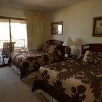 2nd Bedroom Unit 153