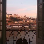 Photo of Apartamentos Sobre O Douro
