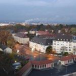 Kassel - Ramada Hotel 7