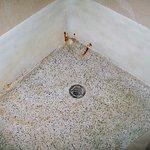 Panamint Springs Resort Foto