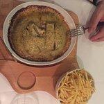Photo of Brasserie O