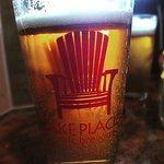 Photo of Lake Placid Pub & Brewery