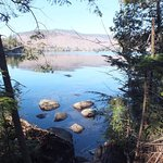 Photo of Brewster Peninsula Nature Trails