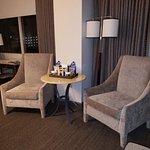 Loews Vanderbilt Hotel Foto