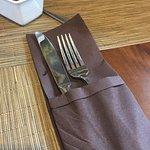 Photo de Camp Verde General Store and Restaurant