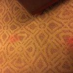 Homewood Suites by Hilton Dallas Park Central Foto