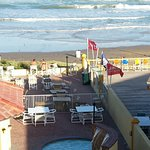 La Quinta Inn & Suites South Padre Island Bild