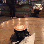 Coffee Aficionados Favorite Espresso