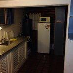 Photo of La Raclette Hosteria y Restaurant