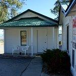 Hutchings Motel Foto