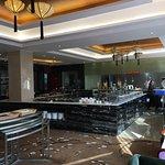 Photo of Gloria Plaza Hotel Wanzhou Chongqing