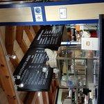 Bild från Cape Porpoise Kitchen