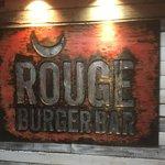 Rouge Burger Bar