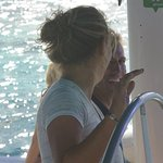 Aquaspace Sailing Charters Foto