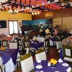 Photo of Hotel Oaxaca Real