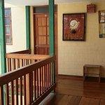 Photo of Casa de Baraybar