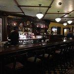 Photo of Sean O'Casey's Irish Pub