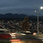 Foto de LQ Hotel by La Quinta Monterrey Centro