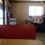 Kewa Cafe