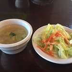 Siam Fine Thai Cuisineの写真