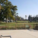 Photo of Fresno Chaffee Zoo