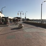 Photo de Viajes Paracas