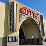 AMC Aviation 12 Movie Theater