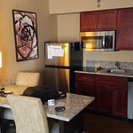 Homewood Suites by Hilton Charlotte Airport Foto