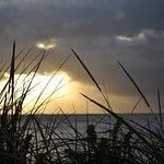 Ocean Mist Beach Hotel & Suites Foto