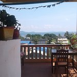 Photo of Kep Guest House