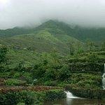 Balaji_Temple_Narayanpur_Pune_05_large.jpg