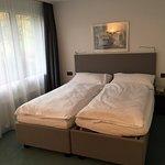 Foto de Hotel Tenedo