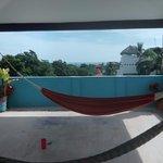 Photo of Vivo Escondido Hostel
