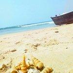 Pifrans Holiday Beach Resort Foto