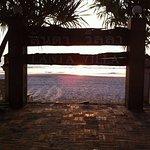 Foto de Lanta Villa Resort