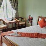 Photo of Sunrise Village Hotel