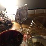 Super bar à vins
