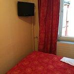 Photo of Hotel Riquet