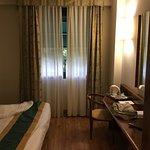 Photo of BEST WESTERN Park Hotel