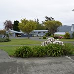 Photo of Lakeside Motel & Apartments