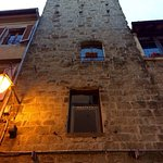 Photo of B&B Torre Di Vico