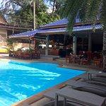 Photo of Blue Garden Resort & Spa