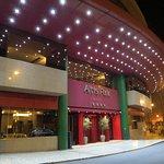 Altis Park Hotel Foto
